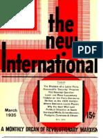 NI1935_02