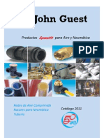 Catalogo Aire Comprimido 2011