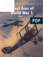Osprey-Naval Aces of World War 1 Part I.pdf