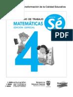 001  - 020 CuadernoMat4