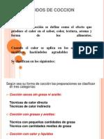 metodosdecoccion-121128170608-phpapp01