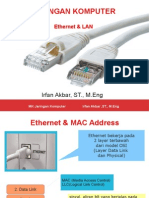 P34 Ethernet and LAN
