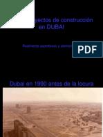Dubai Milespowerpoints.com