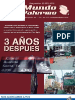 Mundo Palermo 43
