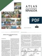 Historia de Las Enfermedades Del Camaron en Mexico
