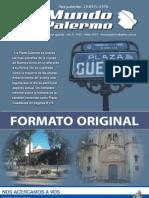 Mundo Palermo 42