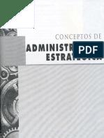 Cap._1_La_Naturaleza_de_la_Administracion_Estrategica[1].pdf