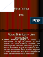 FibraAcrilica
