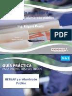 1319_MA_8_RETILAP_y_el_alumbrado_público
