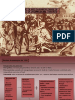 revoluoliberalportuguesa-100506055259-phpapp02