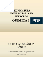 Quimica Orgánica 1-Unpa-Uaco2.pptx