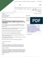 Bone induction rhBMp2.pdf