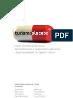 turismo placebo.pdf