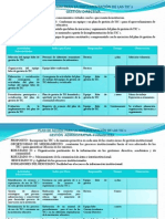 plandeaccinparalaimplementacindelastics-091121172144-phpapp02
