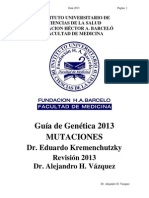 Genetica_ Guia_01.pdf