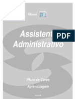 apostila assistente-administrativo