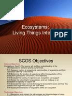 2 Ecosystems