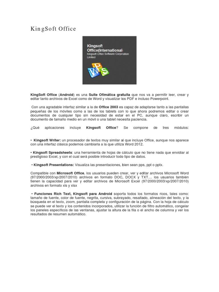 Tutorial KingSoft Office.pdf