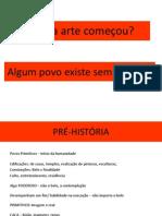 prehistoriagrciaromaegito-120912230159-phpapp02