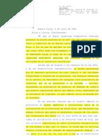 CSJN - BCO CREDICOOP c PCIA DE ENTRE RIOS Y PEN - IMPORTANTE.pdf