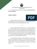 03-tsj-03-adi-09-100209-expte-6371-09-di-filippo-facundo.pdf