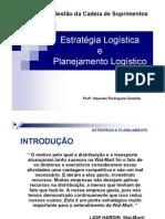 Estratégia_Logística_e_Planeja