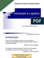 Introdução_à_Logística_-_Al