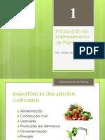 1- Introdução ao Melhoramento de Plantas.pdf