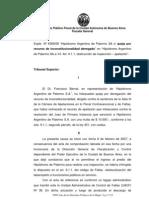 06-tsj-06-cyf-09-250209-expte-6369-09-hipodromo-argentino-de-palermo-sa.pdf