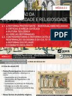 Ae Religiosidade