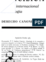 008 septiembre 1965.pdf