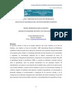 Modelo Abp Sector Maritimo