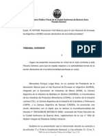 15-tsj-15-adi-09-01-04-09-expte-6370-09-asociacion-civil-alianza-para-el-uso-racional-de-envases-de-argentina-aurea.pdf