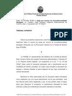 19-tsj-19-cayt-09-13-04-09-expte-nc2ba-6419-09-frediani.pdf