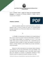 14-tsj-14-cayt-09-30-03-09-expte-6398-09-asociacion-de-docentes-ademis.pdf