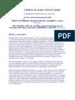 Pale Cases- Fulltexts- (Nos. 1-15)