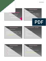 2a Aula - Meios e Metodos de Treinamento Componentes Da Carga