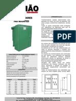 Folheto_Uniao_Pad_Mounted.pdf