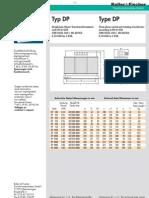 typ_dp.pdf