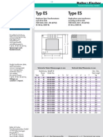 typ_es.pdf