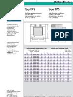 typ_eps.pdf