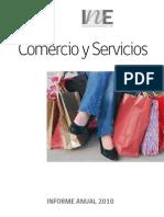 comercio_servicios_2010.pdf