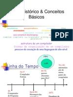 aula1+Conceitos+Basicos_2013