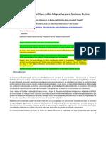 PAEE 2012 - Hipermídia Adaptativa_Modificado_v2.docx