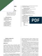 -CONFESIONES de Un Sicario Economico-PARTEI-Cap-I Al VI