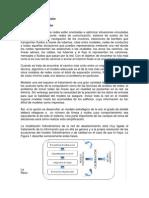 Tema 4 Redes de Distribución