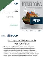 3.-PERMACULTURA-Curso-Tecnologias-para-Hoteles-Ecologicos-3-Mayo-2013.pdf