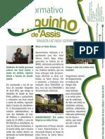 Informativo   Maio de 2013