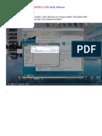 Tutorial Activador Windows 7
