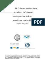 Posta y De una - Gustavo Rojas.pdf